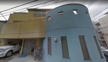 古明地医院の画像1