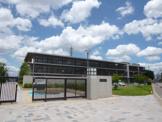 大口中学校