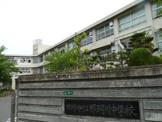 那珂川市立那珂川中学校