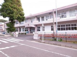 津吉小学校の画像1