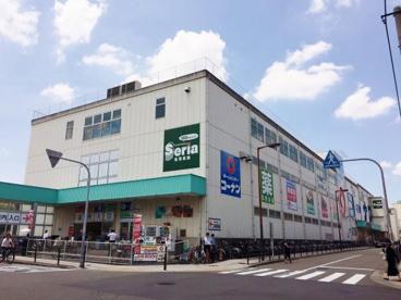 コーナンJR今宮駅前店の画像1