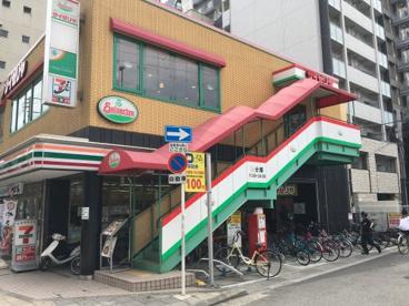 サイゼリヤ 堺筋浪速警察署前店の画像1