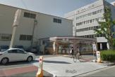セブンイレブン大阪市岡元町1丁目店