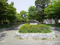 じゅん菜池公園