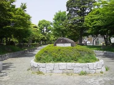 じゅん菜池公園の画像1