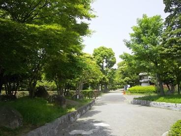 じゅん菜池公園の画像2