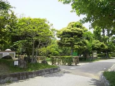 じゅん菜池公園の画像3
