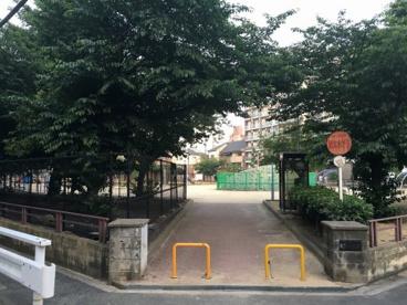 大国町南公園の画像1