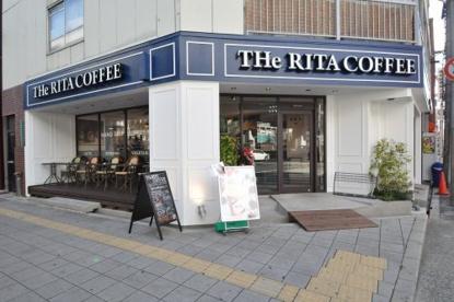 THe RITA COFFEEの画像1
