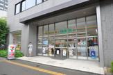 セブン-イレブン湊町リバープレイス店
