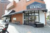 KOHYO 堀江店(食品館)