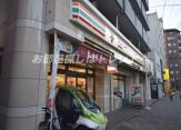 セブン-イレブン渋谷東3丁目店