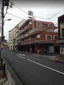 セブン‐イレブン 江古田駅南店の画像2