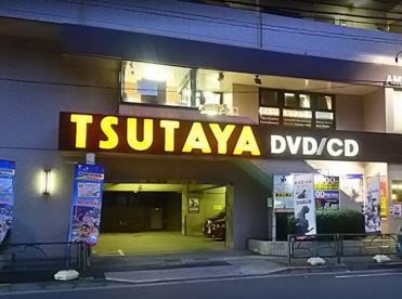 TSUTAYA 江古田店の画像2