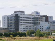 高知大学医学部附属病院