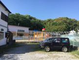 塚ノ原保育園