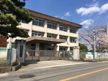 鈴鹿市立箕田小学校の画像1