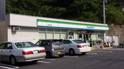ファミリーマート高知福井店の画像1