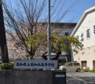 高知県立高知北高等学校