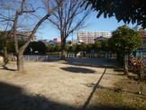 川口青木一丁目公園