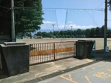 青葉スポーツ広場の画像2