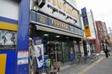 TSUTAYA 大正駅前店