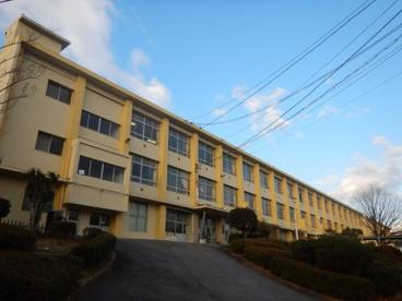 瀬戸市立水南小学校の画像1