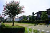 若葉台東児童公園