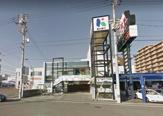高知銀行 葛島支店