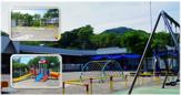 横浜保育園