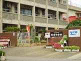 糸満市立西崎中学校