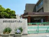 那珂川市立岩戸小学校
