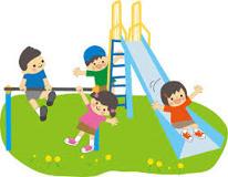 鍋島児童遊園