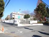 睦合中学校