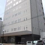 すみれ学園 高知福祉専門学校