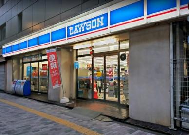 ローソン 東池袋店の画像2