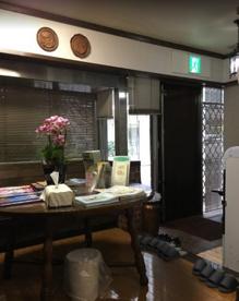 高橋内科医院の画像2