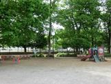 若狭いこいの森公園
