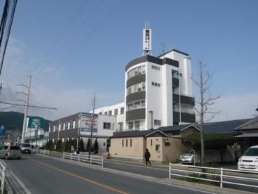 諸岡整形外科病院の画像1