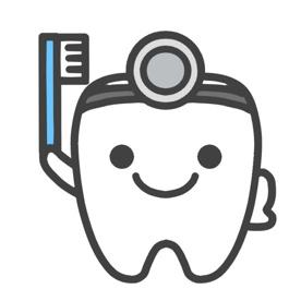 仲吉歯科医院の画像1