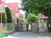 芦花幼稚園