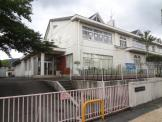 田上幼稚園
