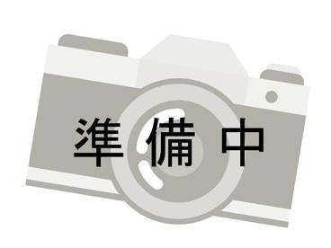 MEGAドン・キホーテ 東久留米店の画像1