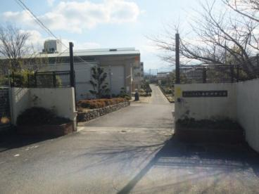 千代田中学校の画像1
