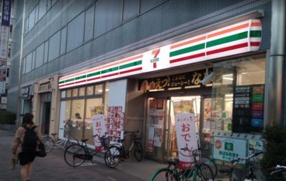 セブン-イレブン豊島要町1丁目店の画像3
