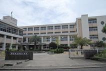 明石市立和坂小学校