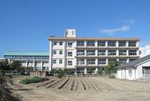 明石市立 藤江小学校