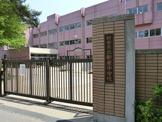 新座市立 新座中学校