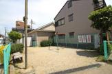 小倉町堀池付近児童公園