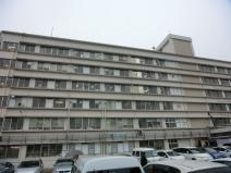 厚木市立病院